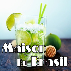 benvenuti al Ristorante Brasiliano